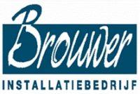 Brouwer Installatiebedrijf