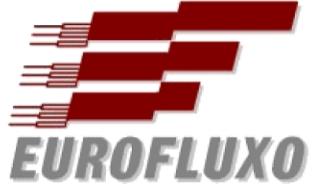 Eurofluxo